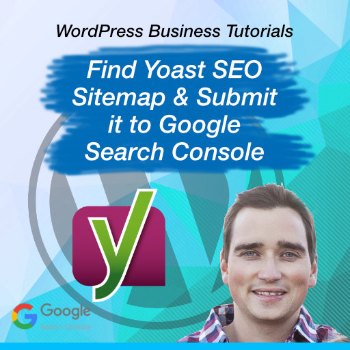 Find-Yoast-SEO-Sitemap-Submit-Google-Search-Console-Press-Avenue